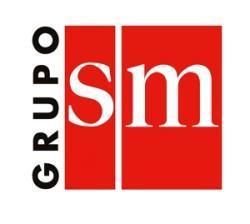 Bases 35 Premio Gran Angular 2013