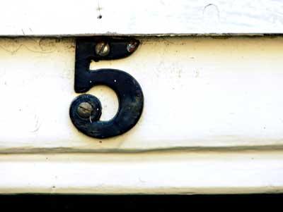 los 5 mejores libros para aprender a escribir