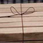 5 cosas que no deben faltar en tu propuesta editorial