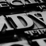 Cómo lee un editor