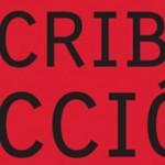 Aprender a escribir ficción con el Gotham Writers' Workshop