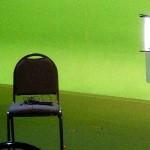 5 formas de mejorar las escenas de tu novela