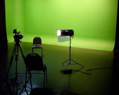 taller de narrativa consejos escribir escenas