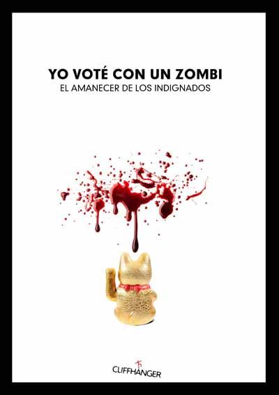 Yo-Vote-con-un-Zombi