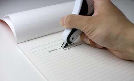 Taller literario: Las 3 fases de una buena corrección | Cómo escribir un libro
