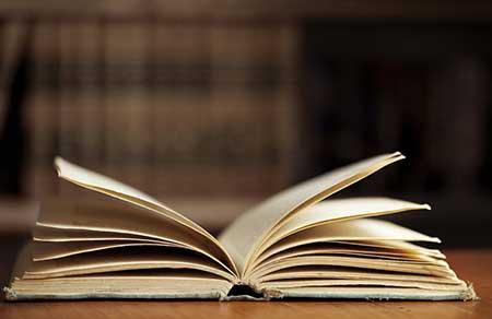 directorio de agencias literarias