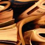 ¿Necesito un agente literario?