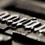 Publicar un libro: Autoedición vs. Publicación tradicional