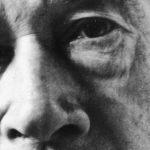 Los 11 mandamientos de Henry Miller