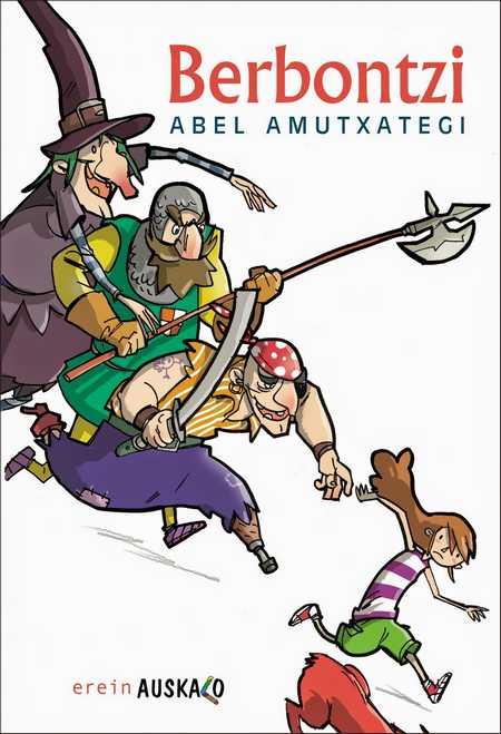 euskal-literatura-euskaraz