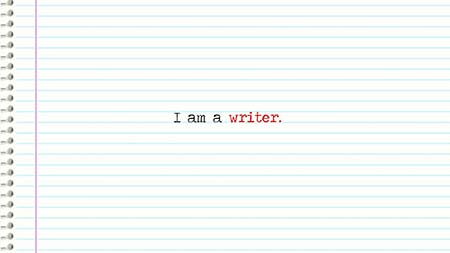 i-am-a-writer-mini