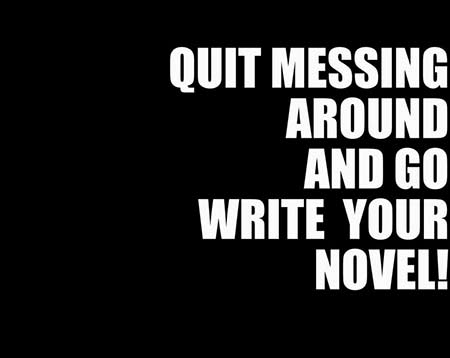 quit-messing-around-mini
