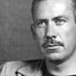 6 consejos para escribir de John Steinbeck