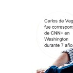 Entrevista editorial libros.com