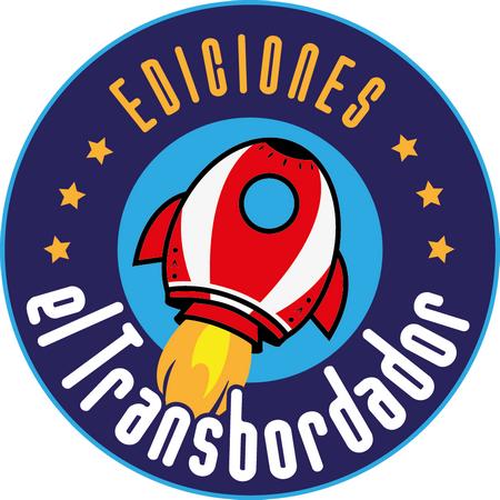LOGO_Eltransbordador_450