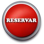 reservar-150