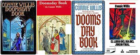 collage-doomsday