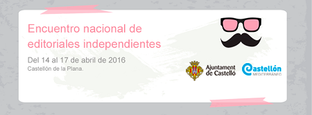 independientes_mini