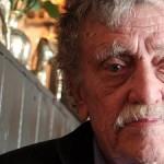8 consejos de Kurt Vonnegut para escribir un buen relato