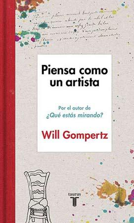 libros_piensaartista