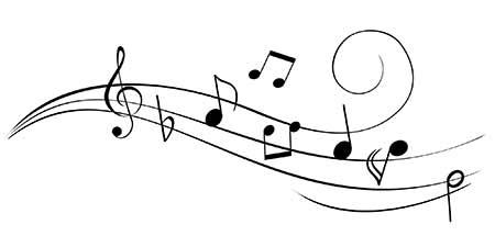 notacion-musical-e