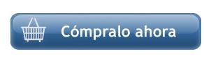http://editables.es/EDITABLES-DESPUES-DE-LA-LLUVIA