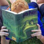 10 formas de conseguir que tu hijo lea
