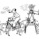 10 reglas para inventores aplicadas a la escritura 2/3
