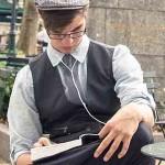 6 inconvenientes de escribir en primera persona