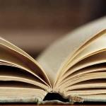 ISBN vs. Propiedad Intelectual