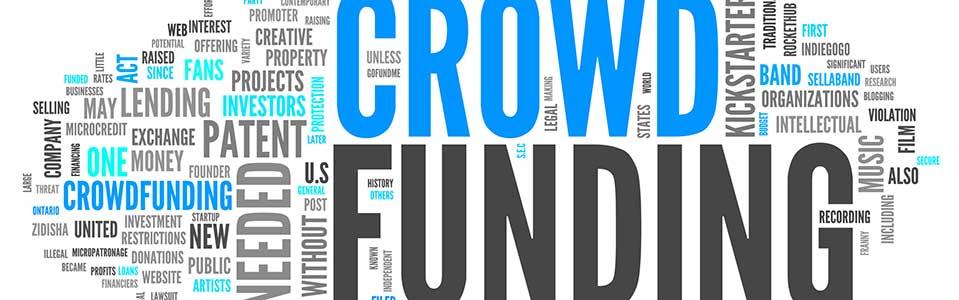 micromecenazgo crowdfunding