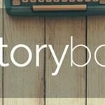 V Concurso de relatos Sttorybox
