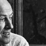 Las 7 cualidades de un escritor, según Roald Dahl