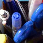 Aprende a escribir con la caja de herramientas de Stephen King