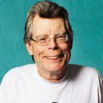 12 reglas de Stephen King para escribir con éxito